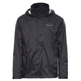 Marmot PreCip Jacket Men, black